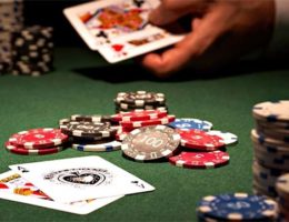Macam-Macam Keuntungan Dalam Memainkn Judi PokerQQ Online